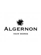 アルジャーノン (ALGERNON)