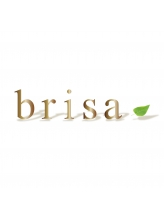 ブリッサ ヘアー(brisa hair)