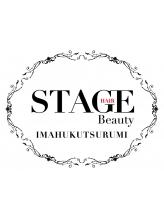 ステージ 今福鶴見店(stage)