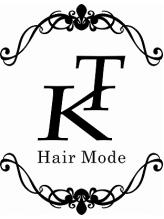 ヘアーモードケーティー 塚本店(Hair Mode KT)