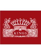 キングス(KINGS)