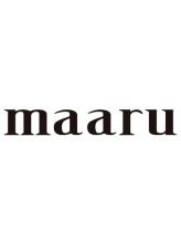 マアルヘアー(maaru HAIR)