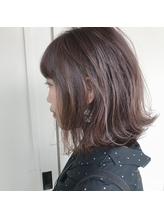 【ヤマサキジュンヤ】 タンバルモリmix curl.40