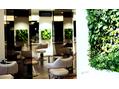 グリーンスタジオ (green STUDIO)