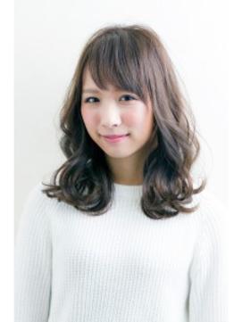 ディセンタージュ ヘアーメイク(DECENTAGE hair make)