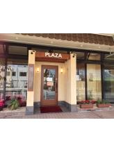 プラザ 西大和店(PLAZA)