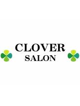 クローバーサロン(CLOVER SALON)