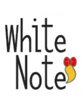 ホワイトノート(White Note)