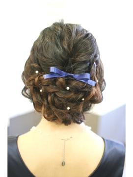 ★Ms hair★neatness set♪