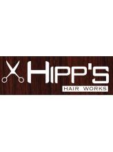 ヒップス(Hipp's)
