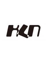 カレン(KLN)