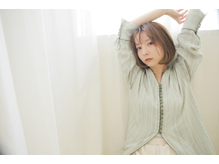 アイディーオー シモノセキ(i.d.o. Shimonoseki)の詳細を見る
