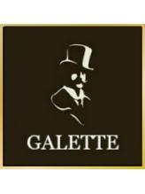 メンズ ガレット(Men's GALETTE)