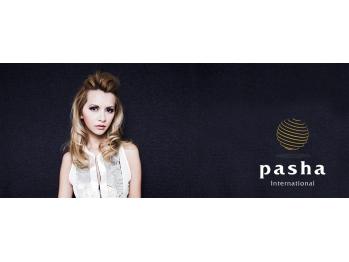 パシャ アネックス (pasha)