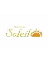 ソレイユ(Soleil)