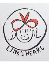 リンクスハート 田原本店(Link's Heart)