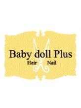 ベビードールプラス(Baby doll Plus)