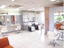 サクラ 羽束師店(SAKURA)