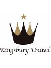 キングスベリーユナイテッド(Kingsbury United)