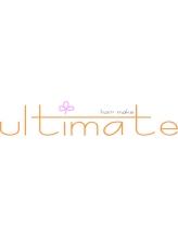 アルチメイト 和泉中央(ultimate)