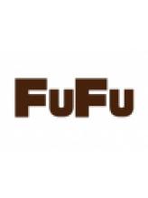 フフ 高蔵寺店(FuFu)