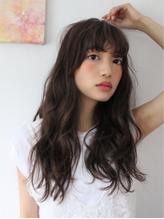 【若井】巻き髪風パーマ.18