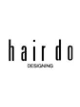 ヘアドゥ 市川店(hair do)