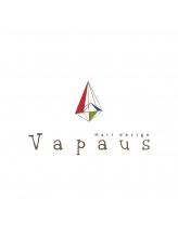 ヴァパウス ヘアーデザイン(Vapaus hair design)