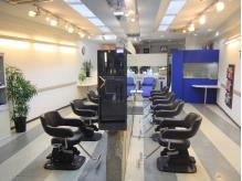 アキラサトウ美容室(AKIRA SATO)の詳細を見る
