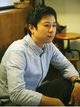 【西日暮里駅】ビシッとキマるスーツスタイル☆実力派男性Stylistがあなたに合うデザインをご提案します!!