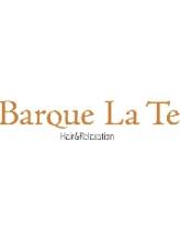 バークエラッテ 仙川店(Barquelate)