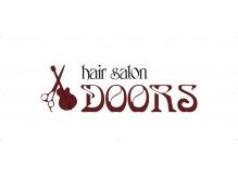 ヘアーサロン ドアーズ(hair salon DOORS)