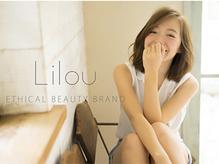 Lilou【リル】
