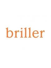 ブリエ(briller)