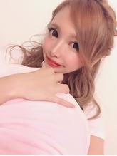 ミルクティーブラウン☆.2