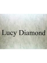 ルーシーダイアモンド(Lucy Diamond)