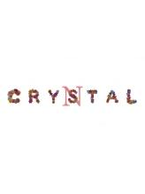 エヌクリスタル(N crystal)