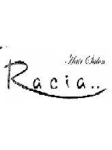 レイシア(Racia..)