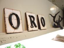 オロは表参道・青山に2店舗、恵比寿に1店舗ありますよ!