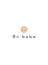 ビーババ(Be-baba)