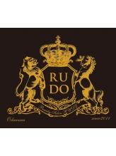 ルード(RUDO)