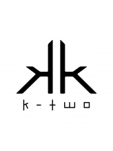 ケーツー 青山店(K two)