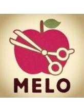 メロ(MELO)