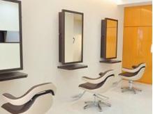 美容室Lien 大山店