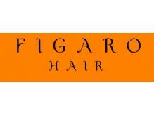 FIGARO HAIR【フィガロヘア】