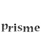 プリズム(Prisme)