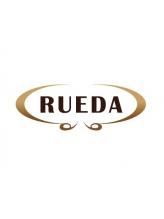 ルーダ(RUEDA)