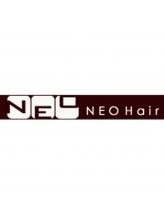 ネオヘアー 東向島店(NEO Hair)