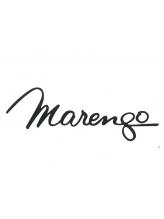 マリンゴ(marengo)