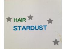 ヘアー スターダスト(HAIR STAR DUST)